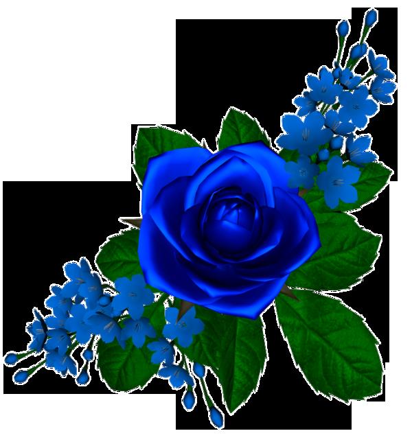 TUBES FLEURS (avec images) | Dessin floral, Fleurs en papier, Fleurs
