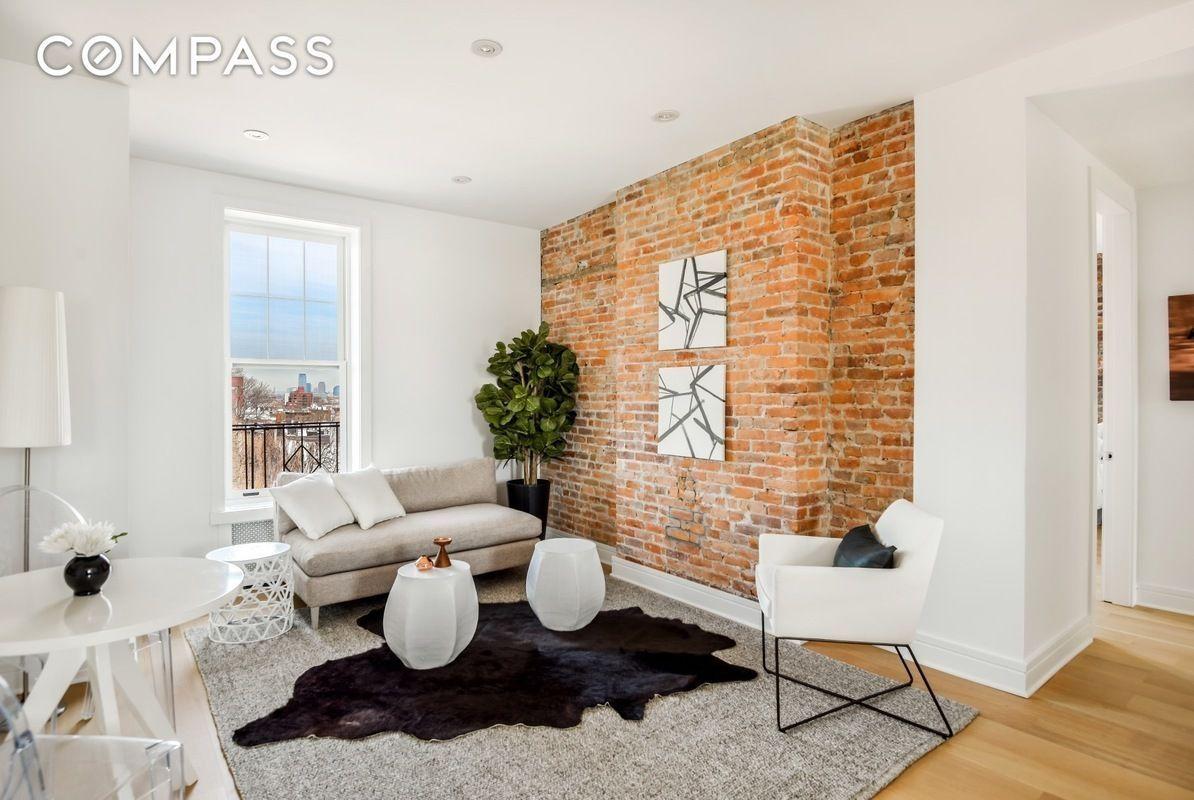 203 7th Avenue #5B in Park Slope, Brooklyn | StreetEasy ...