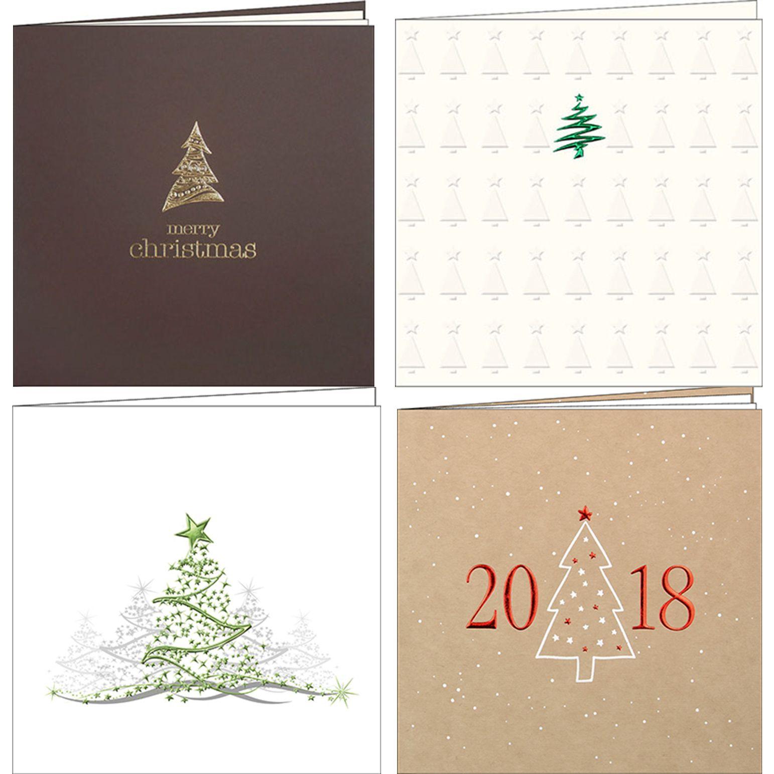 Edle Weihnachtskarten.Dieses Weekend Edle Weihnachtskarten Bestellen Unter Www