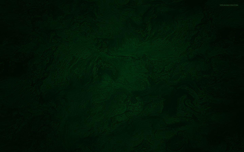 Dark Green Wallpaper Picture Dark Green Wallpaper Green Wallpaper Dark Wallpaper