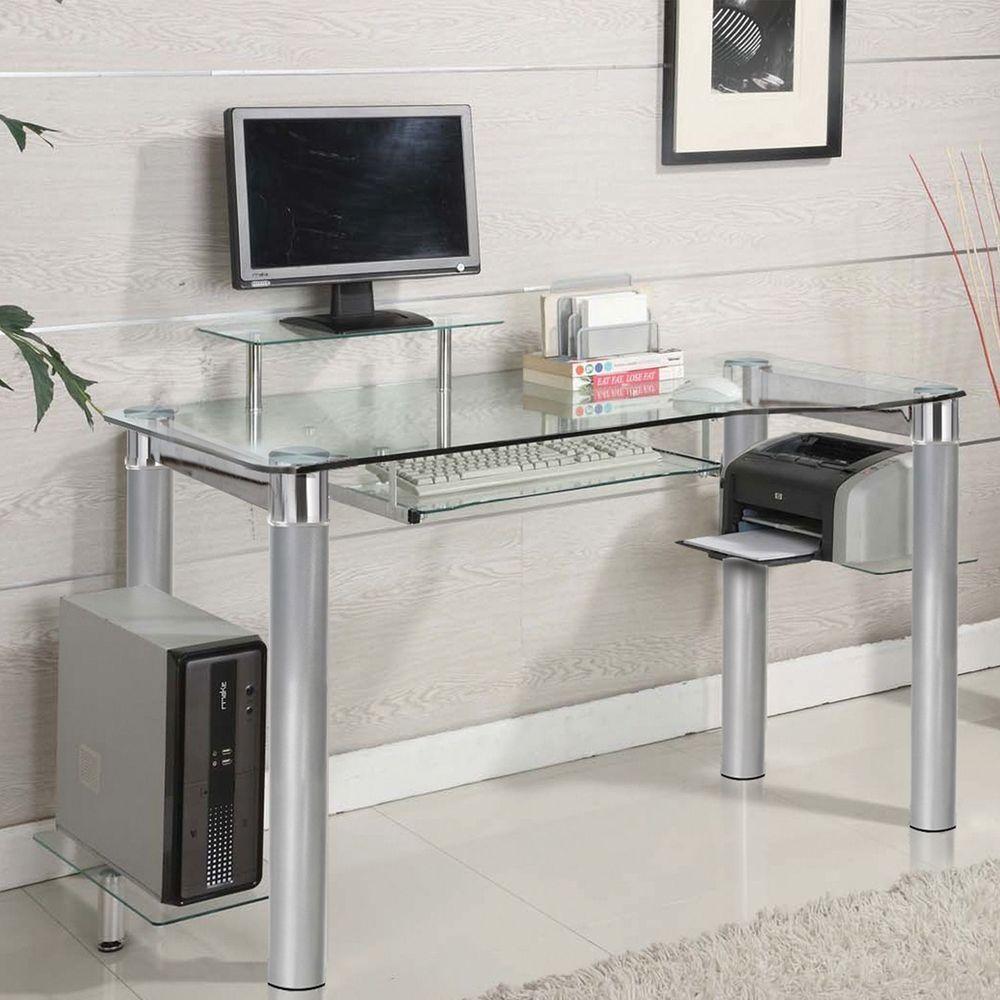 Computer Desks For Sale