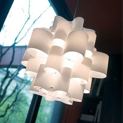 Sun 50 Pendant Light Karbo Commercial Lighting Supplier