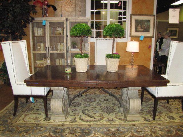 Www Tmpstores Com Tampa Home Decor Interior Decor