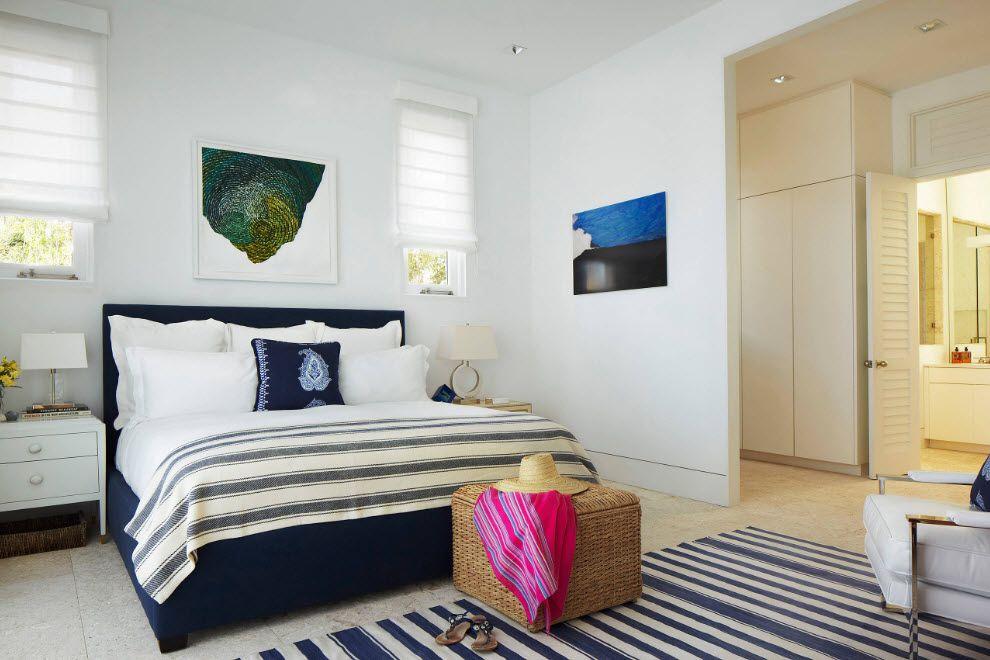 50 Beautiful Bedroom Curtain Ideas   Beautiful bedrooms ... on Beautiful Bedroom Curtains  id=50290