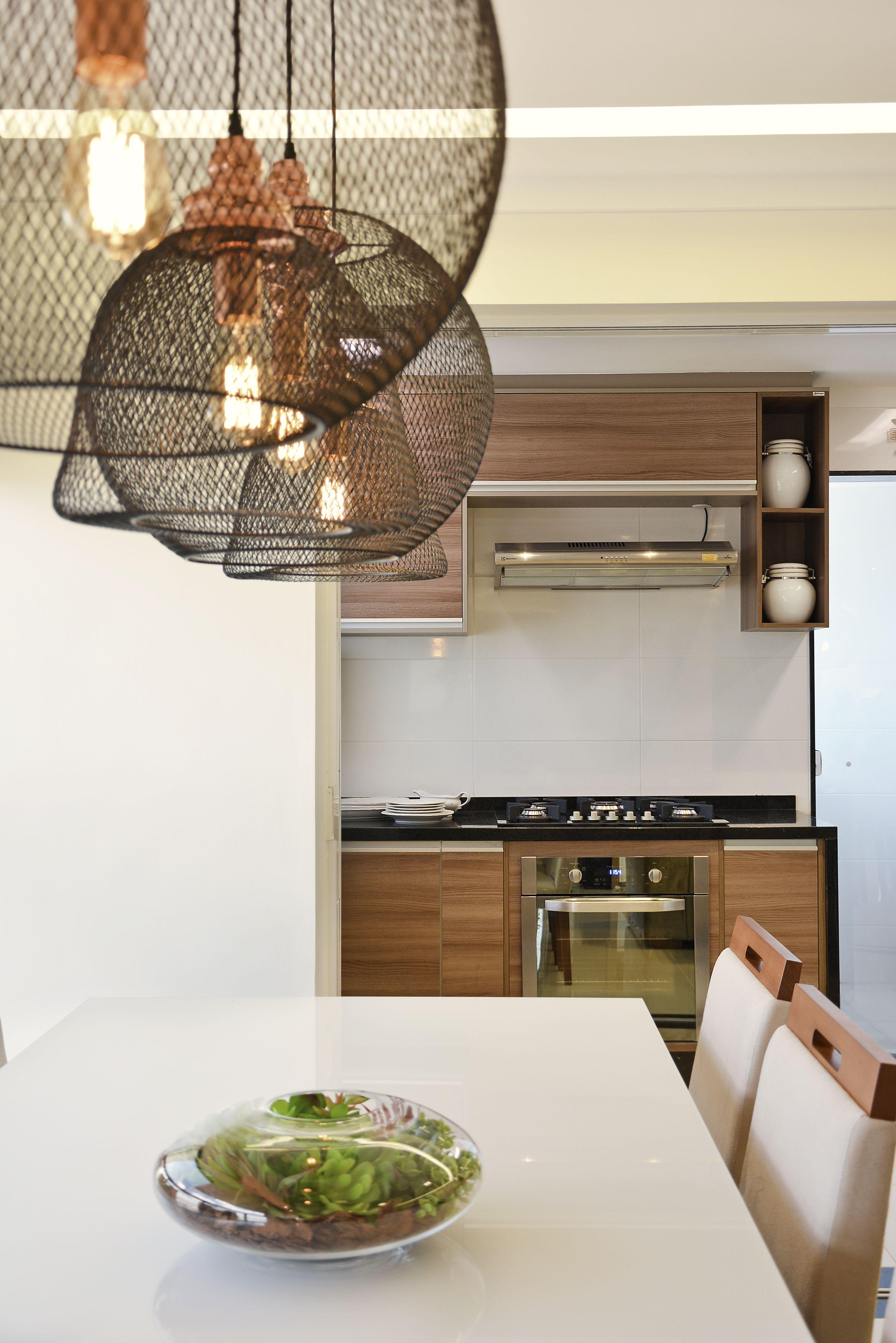 Luxury Interior Design 2018 Cozinhas De Luxo Bela Cozinha Cozinhas