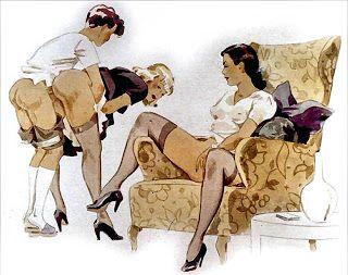 Порно зрелых женщин, секс со зрелыми дамами. 1188