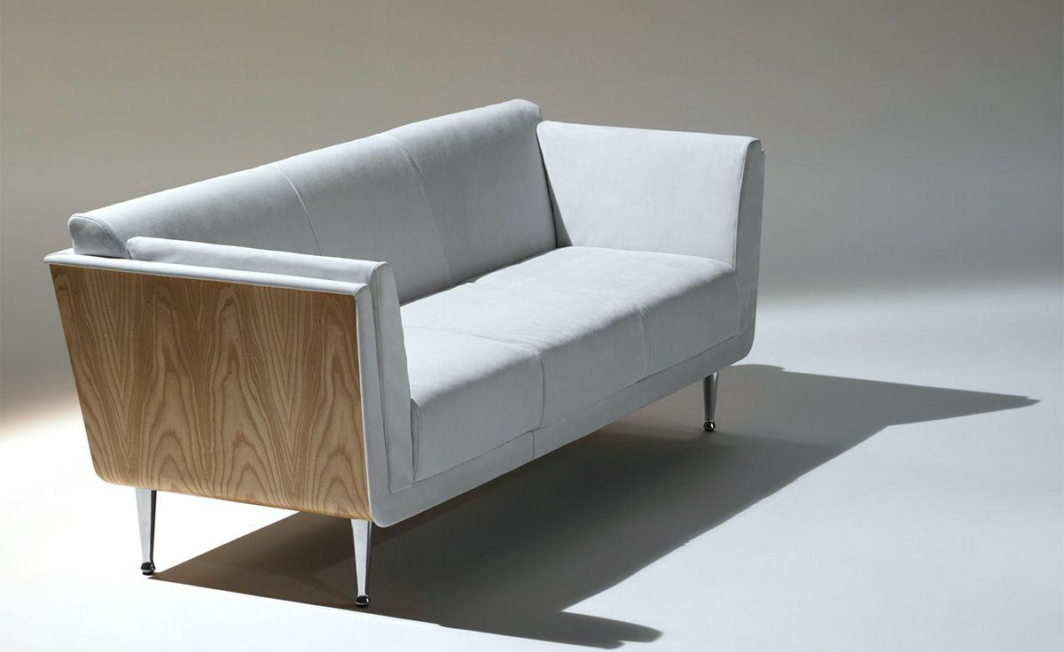 Goetz Sofa Inspiration