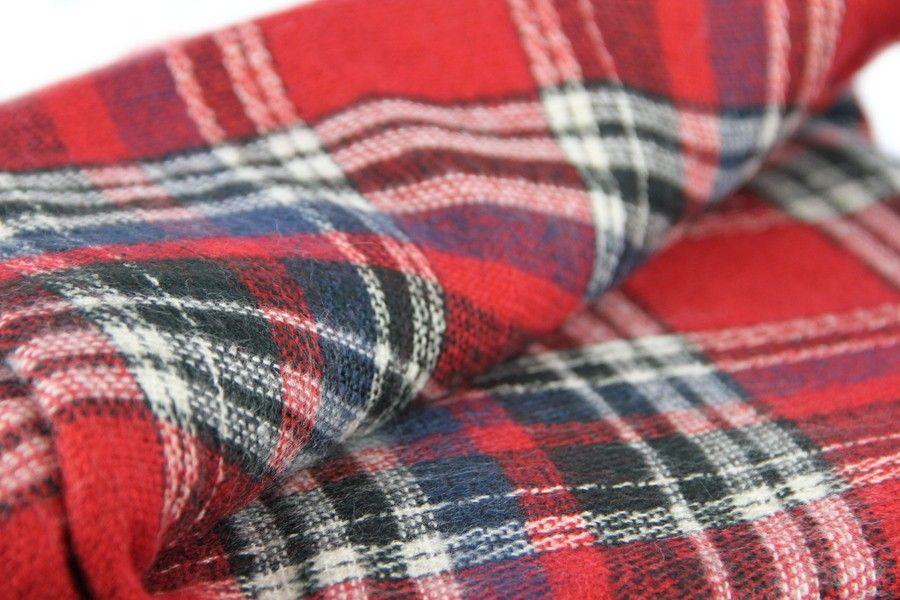 Tartan Mac Gregor   Carreaux rouges, Rouge et Hommes 39e404b0441