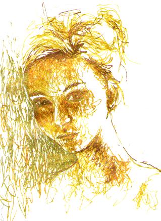 Nauran auringolle: 29faces