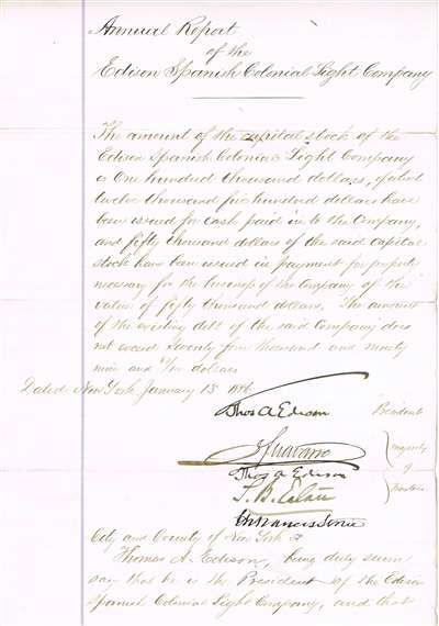 2ac6fb683837dbf1fc209ff8bfad7828 - How To Get A Letter Of Authenticity For An Autograph