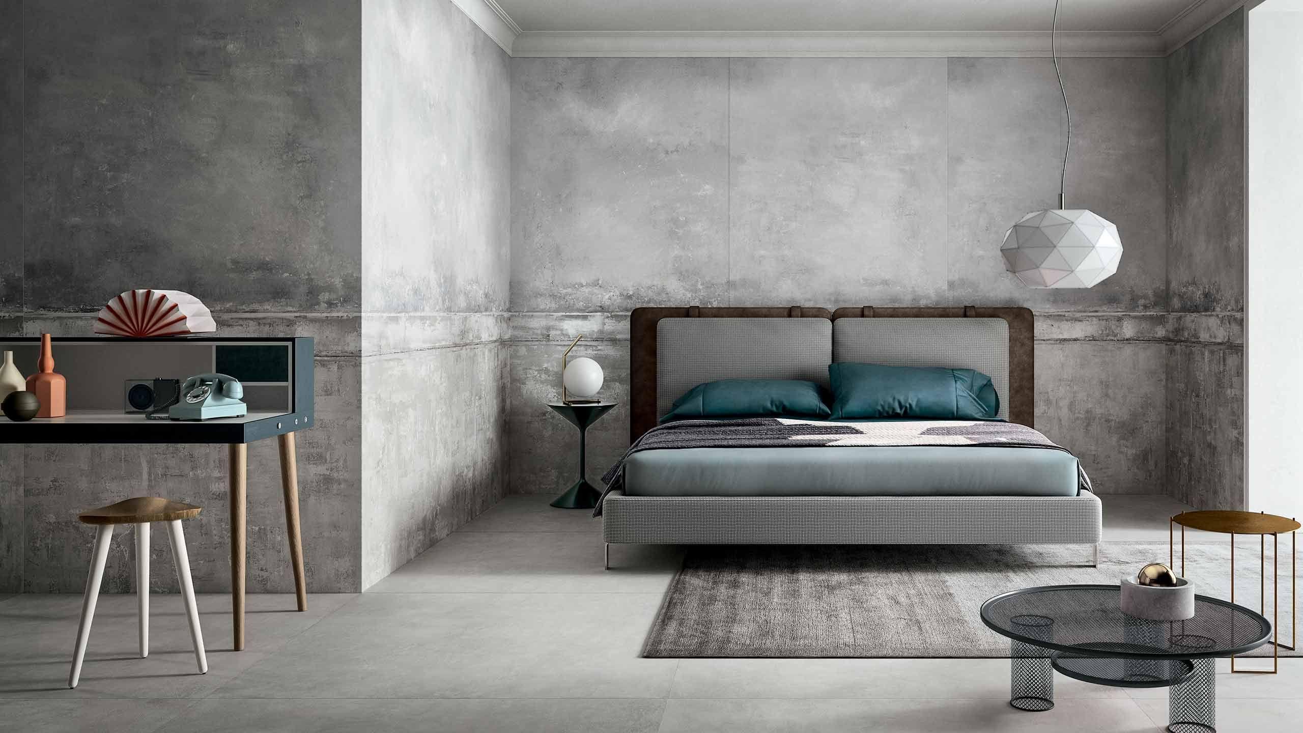 Storie l ambiente tipico italiano luxury decor home for Software gratis arredamento interni italiano
