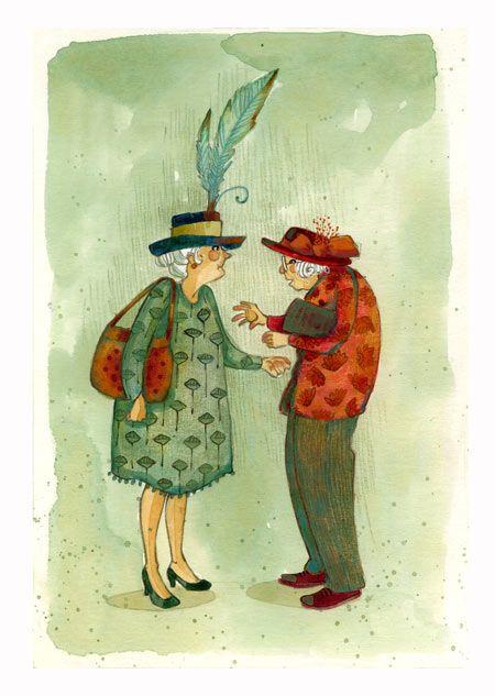 Anne soline sintes pesquisa google anne soline illustration art et dessin - Coloriage virtuel ...