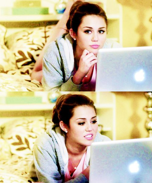 , Image in Miley Cyrus collection by ◡̈ on We Heart It, My Pop Star Kda Blog, My Pop Star Kda Blog