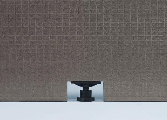 Vasca Da Bagno Wedi : Rivestimento vasca da bagno wedi bathboard wedi idee per la casa