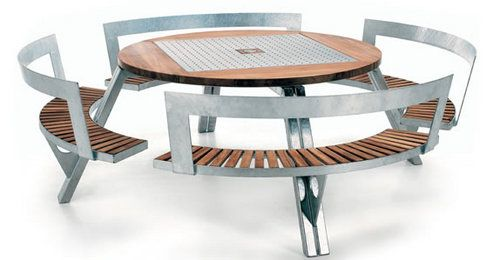 Stainless Steel Furniture Google, Stainless Steel Furniture