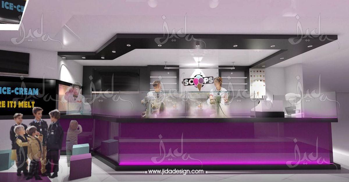 من تصميم وتنفيذ شركة جيدا لأعمال الديكور والمقاولات للتواصل 920006386 تصميم داخلي تصميم معماري منازل تصميما Architect Design Design Architect