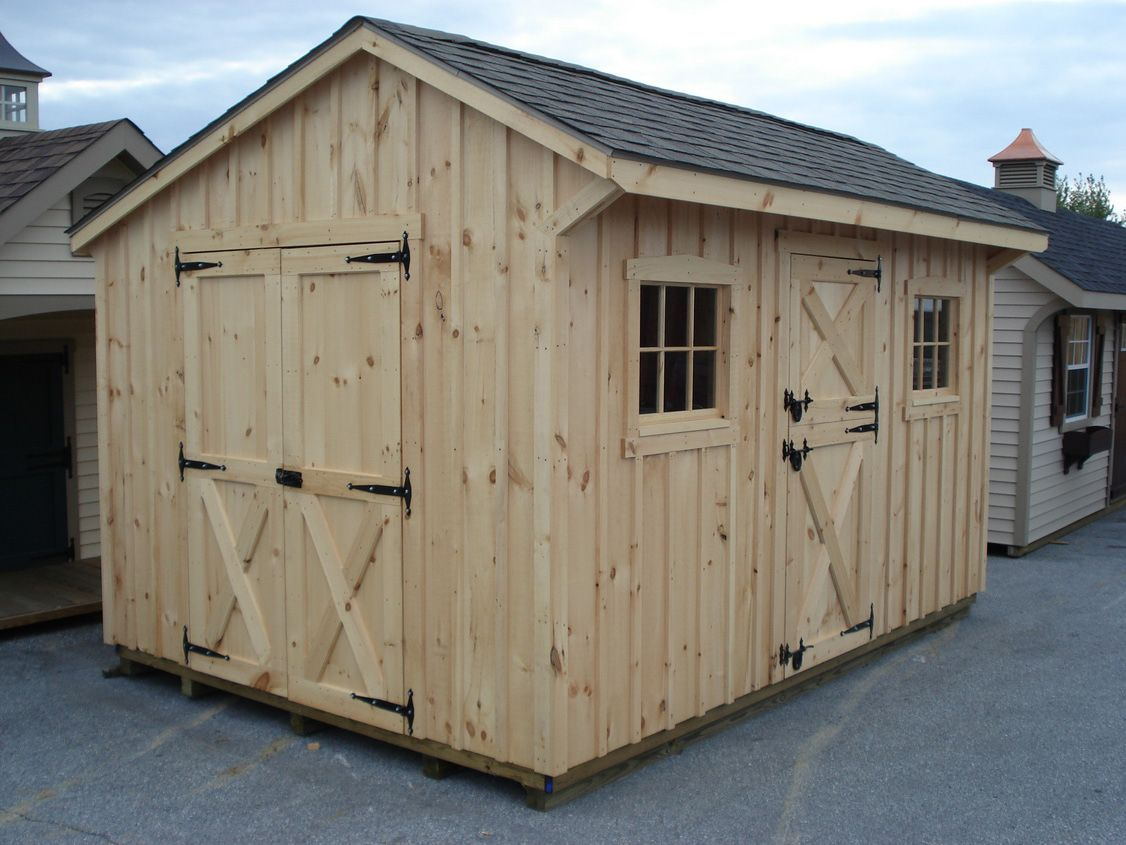 backyard shed ideas backyard finding ideas for outdoor storage