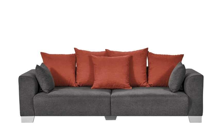 Smart Big Sofa Tonja Gefunden Bei Mobel Hoffner Https Www Hoeffner De Artikel 20403216 Grosse Sofas Big Sofa Grau Sofa