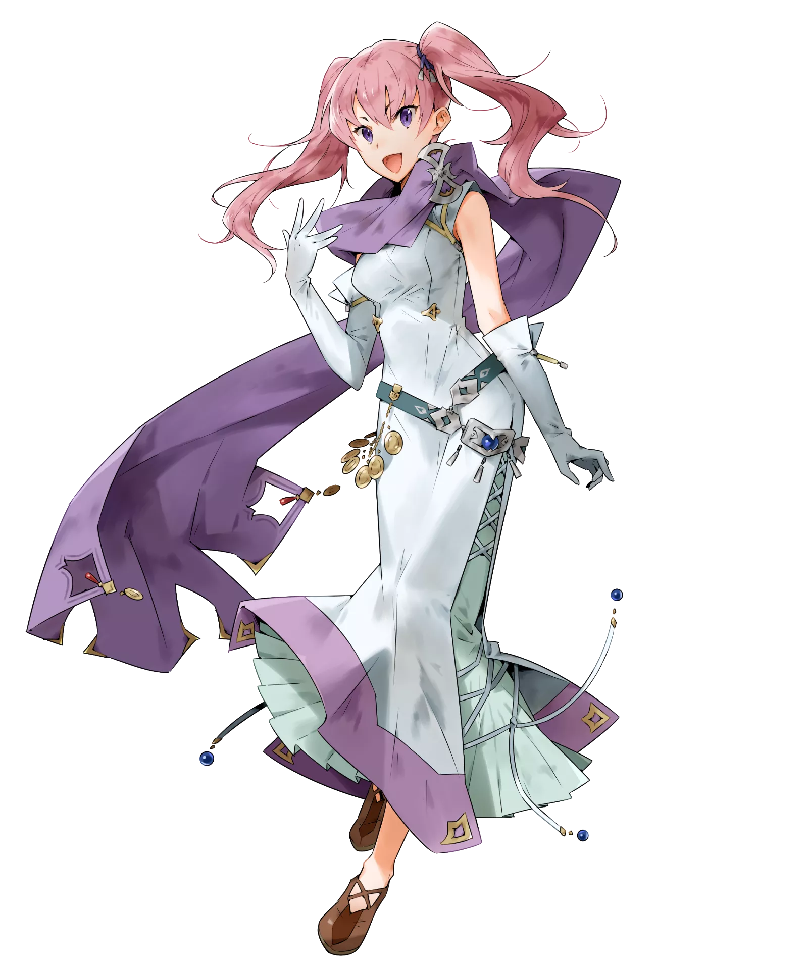 Full_Portrait_Serra.png (PNG Image, 1600 × 1920 pixels) - Scaled (48%)