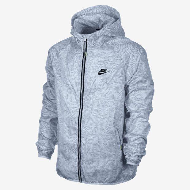 Men's Nike Windrunner Would Packable I Wear JacketStuff 3qLAR4j5