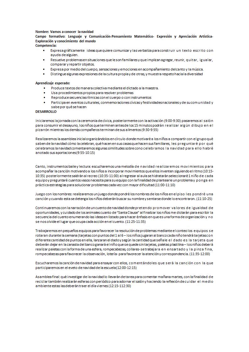 navidad ideas preescolar.docx