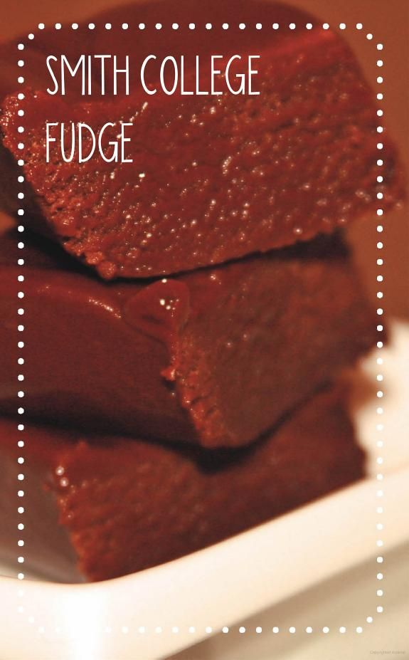 The Little Book of Questions on Fudge - Two Magpies Publishing - Google Books