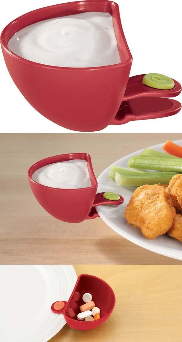 Dump A Day Top 10 Kitchen Gadgets Sold On Amazon That Every Kitchen Needs…