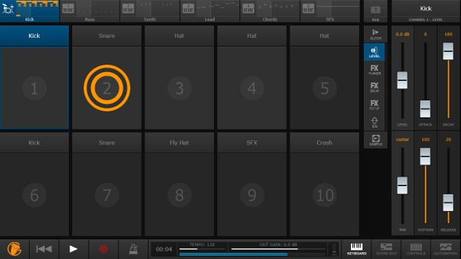 10 Best Windows Apps Worth Paying For Drum pad, Best