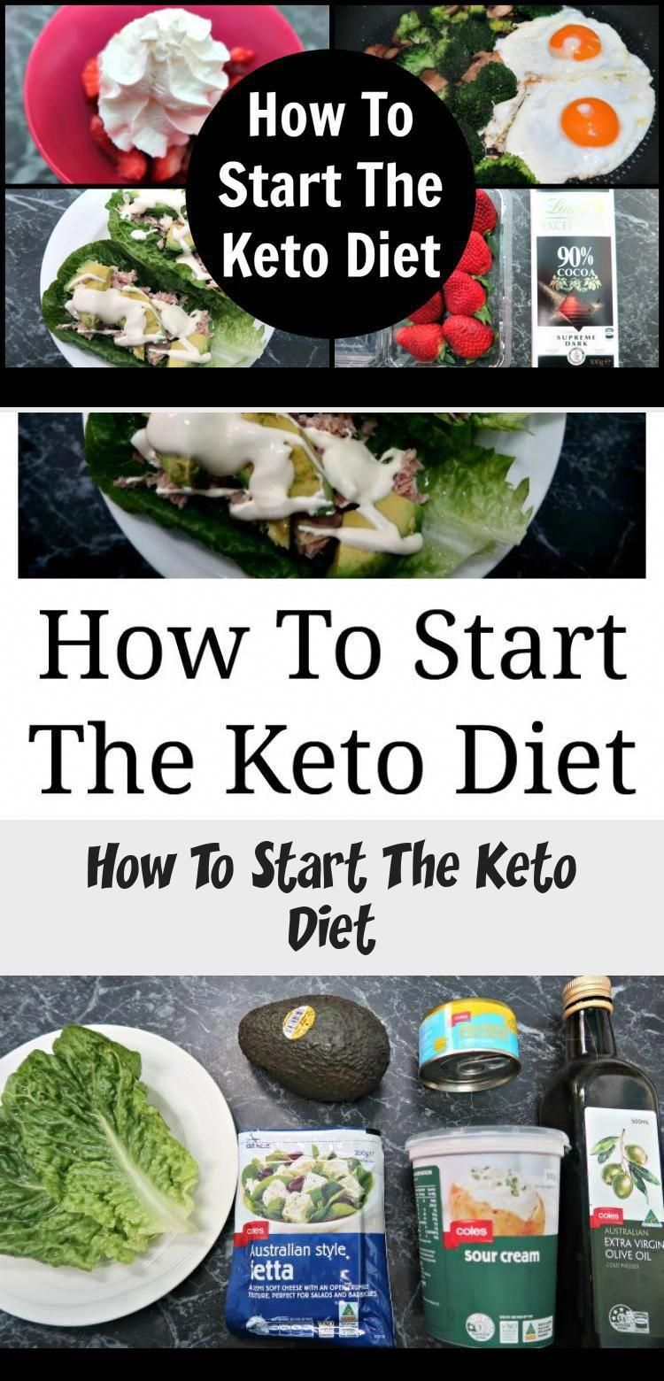 Photo of What Is Keto Diet Food List #LowFatKetogenicD