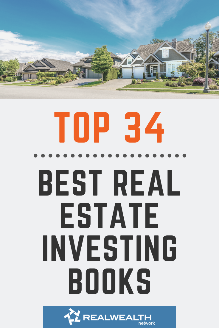 How To Make Money As A Property Developer