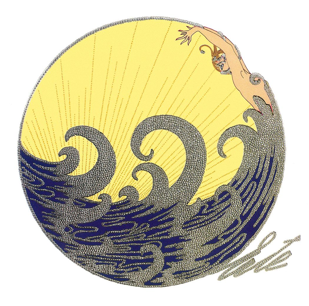 Google Image Result for http://uploads1.wikipaintings.org/images/erte/the-wave.jpg