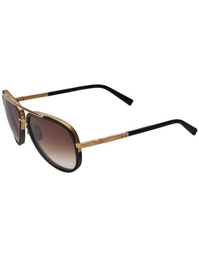 c4e9a036c87 Dita Mach One Sunglasses for a cool  700 you to can look like the stars....  COOL!