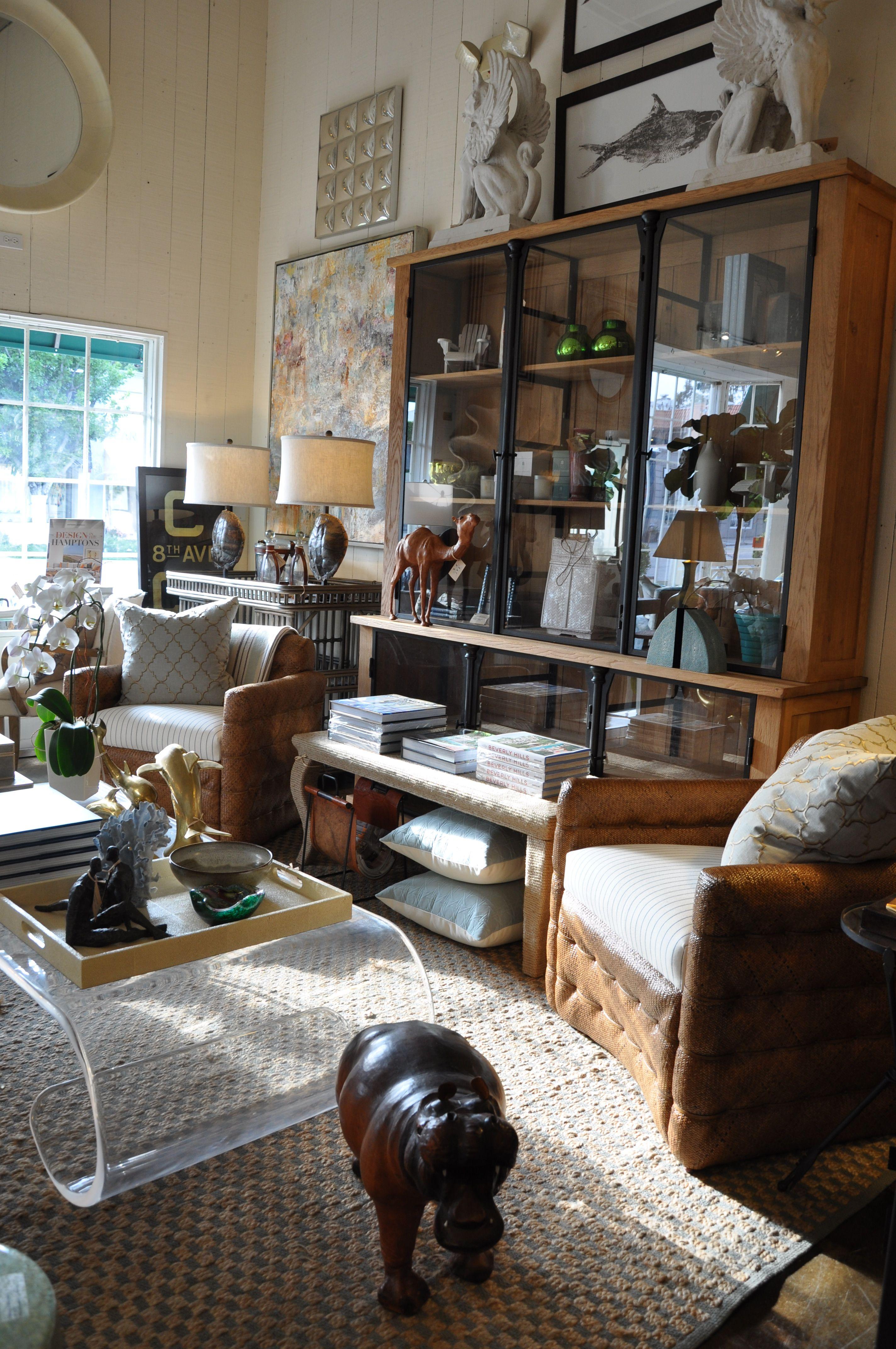 LA #Mecox #interiordesign #MecoxGardens #furniture #shopping #home