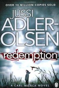 Six Scandinavian Crime Writers You Should Be Reading Books Heaven Book Crime Books