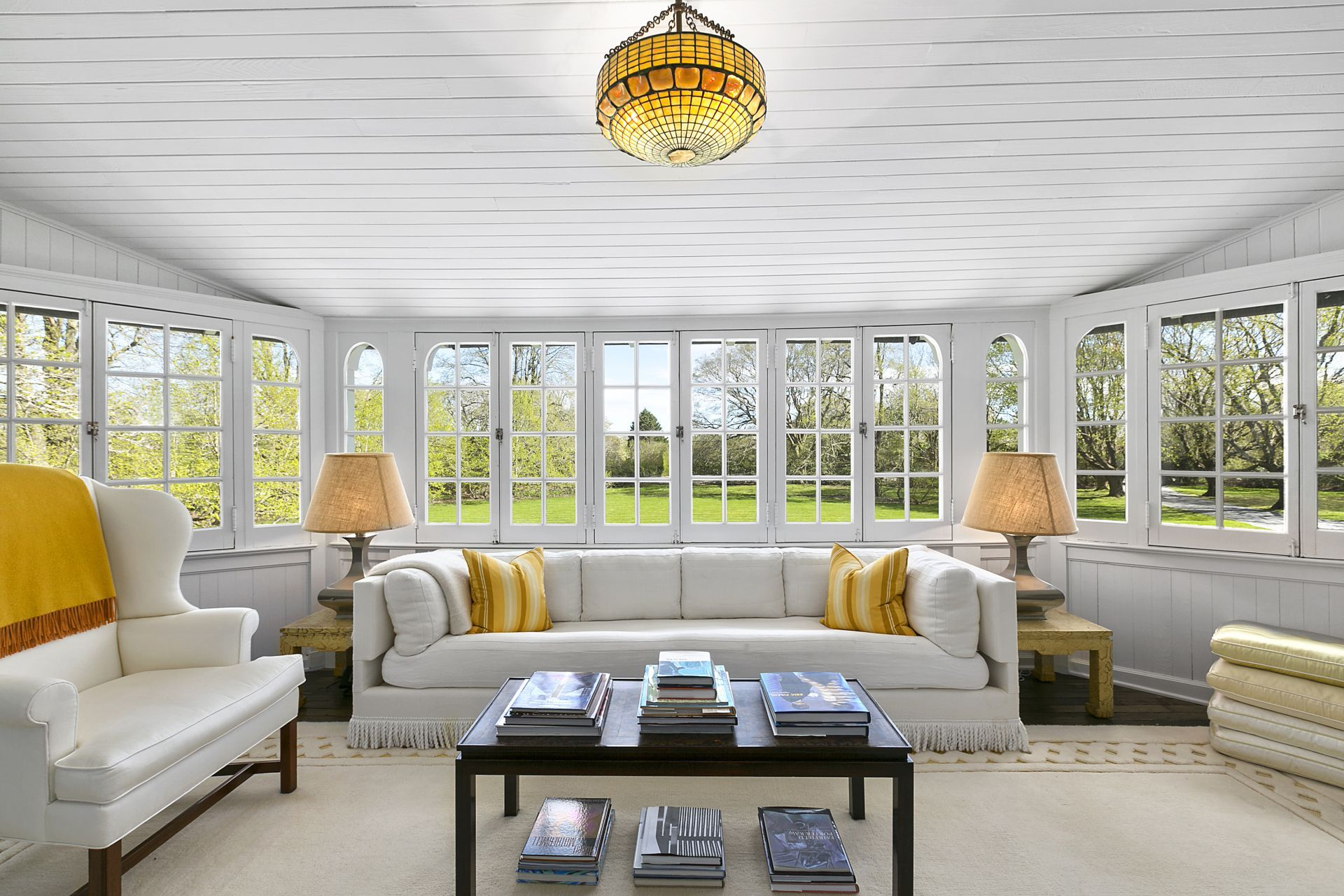 Image result for jackie kennedy interior design   My dream home ...