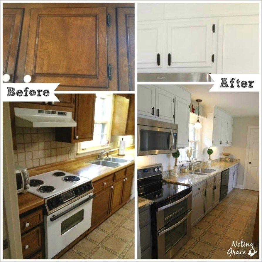 stunning kitchen before after that will impress you kitchen all