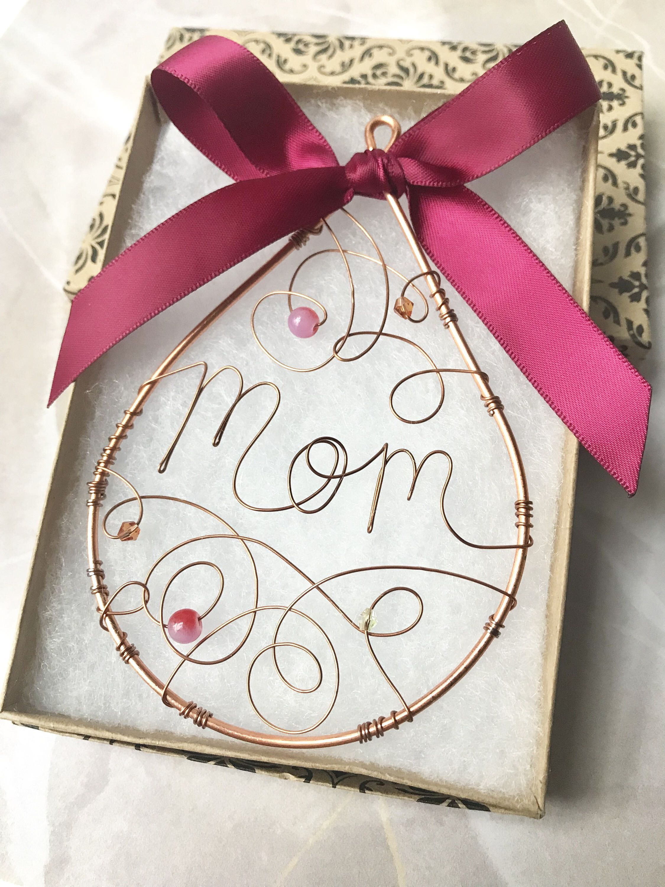 bereavement gift condolence gift mother loss of loved one loss of