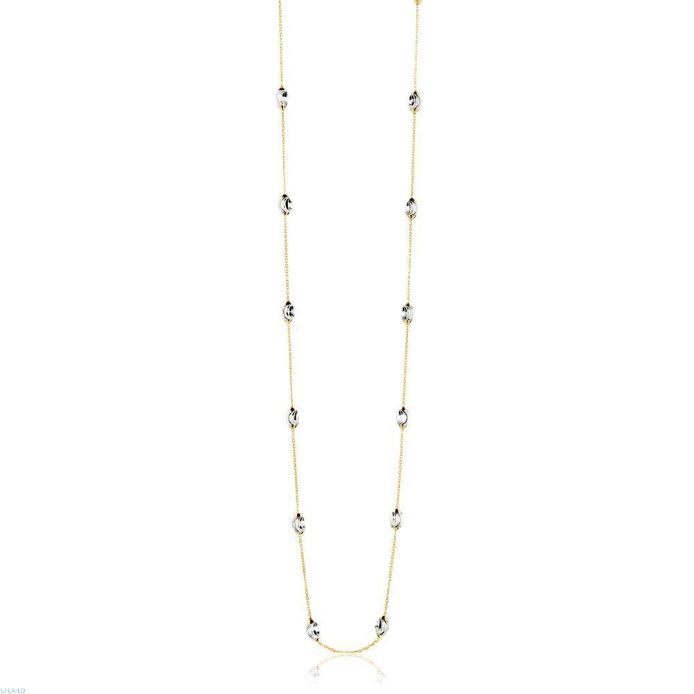 ec1e62ec27 Pin από το χρήστη Kiriakos Gofas Jewelry στον πίνακα Li-La-Lo ...