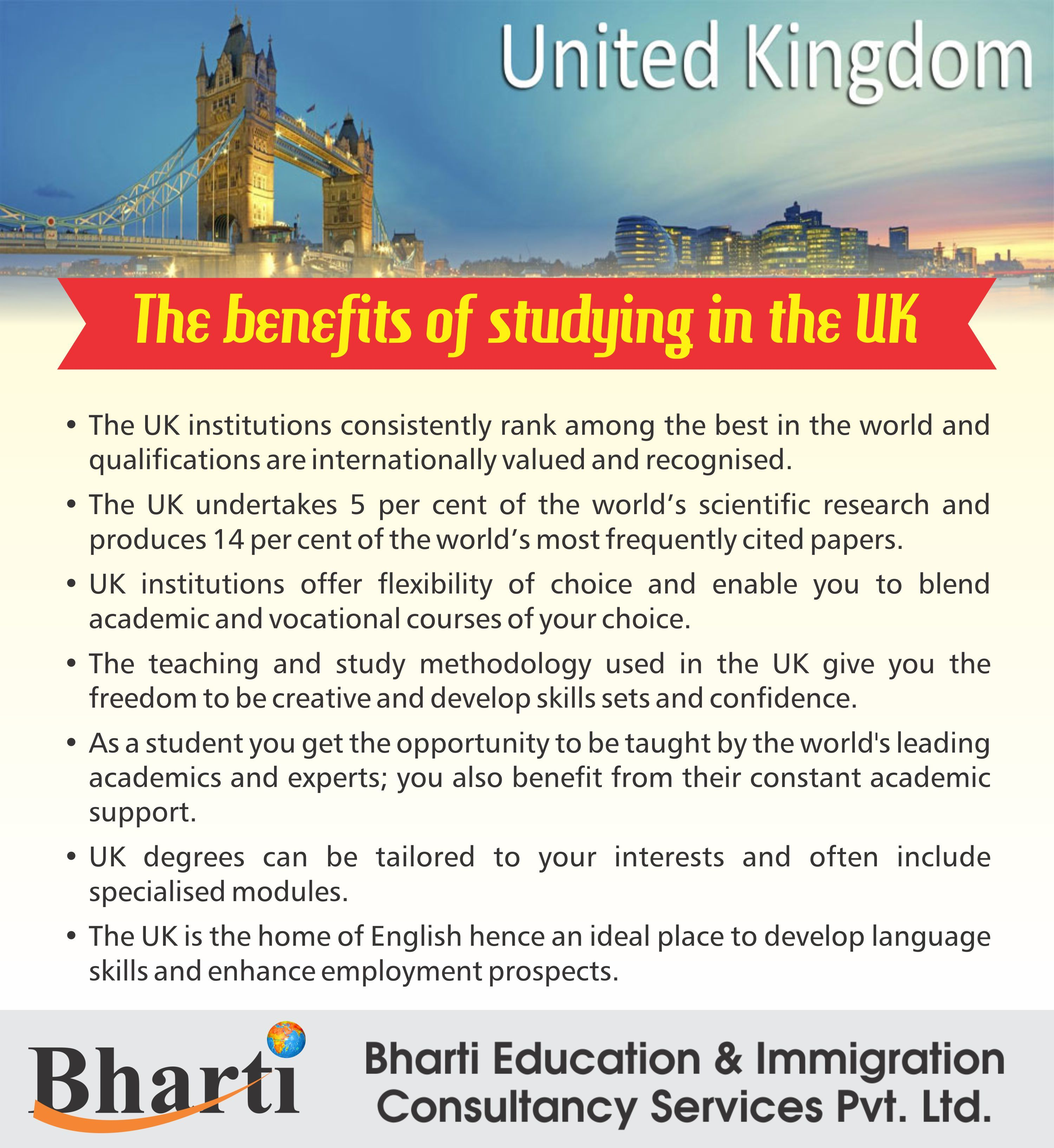 want to study in canada contact bharti immigration consultancy bharti immigration consultancy 91 855 8899 678 httpbhartigroupin bharti - Best Careers For Women Per Skill Sets Advantages