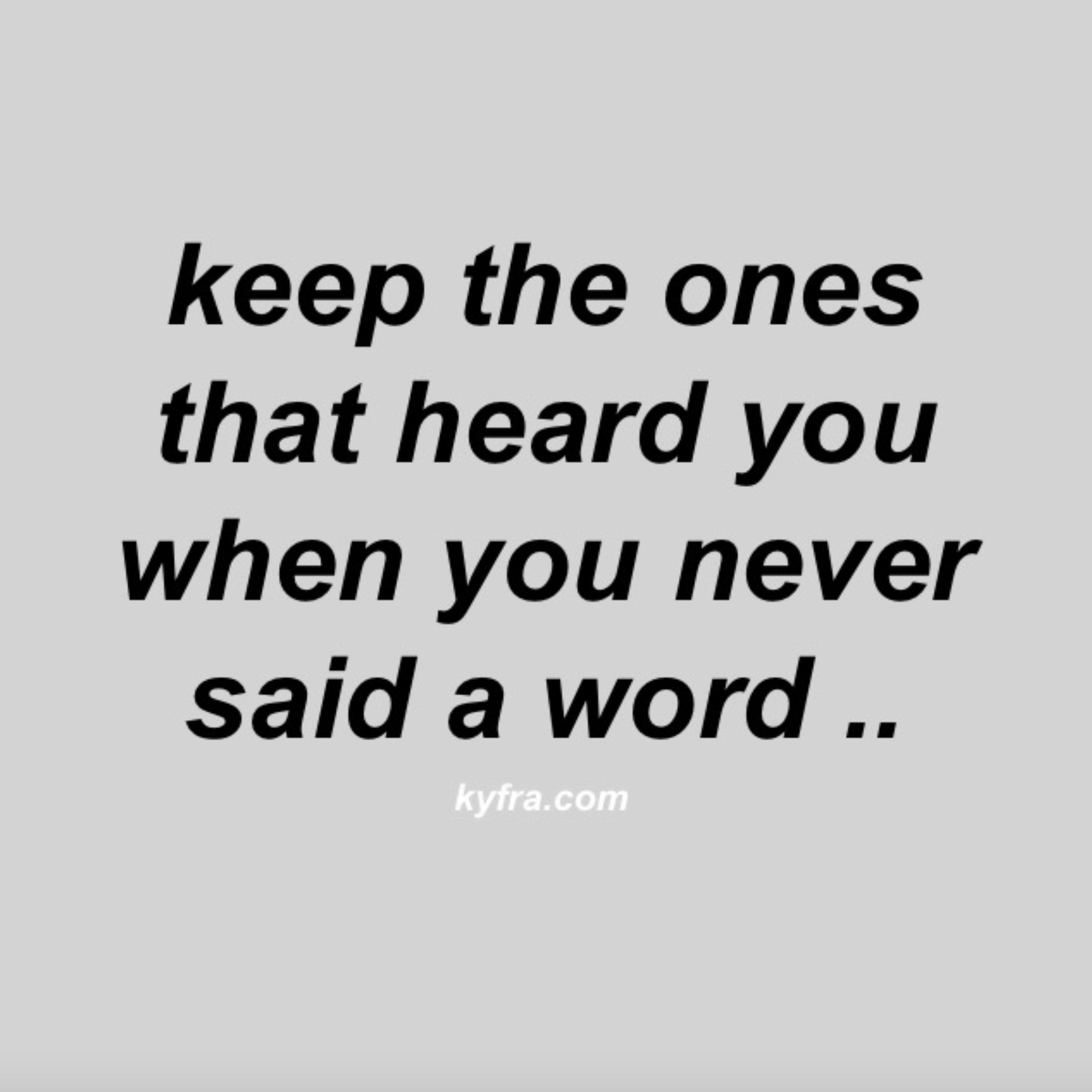 Quote Inspiration Words Thoughts Quotes Sayings Quotes And