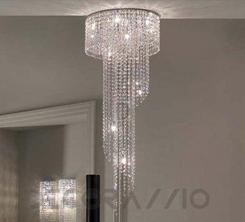 #lighting #celling_lamp #cellinglamp #interior #design #interiordesign #ardeco #artdeco Светильник  потолочный подвесной DV Home Now, Now Chan