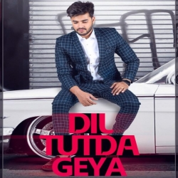 Download Dil Tutda Gaya By Mani Ladla Mp3 Song In High Quality Vlcmusic Com Mp3 Song New Song Download Gaya