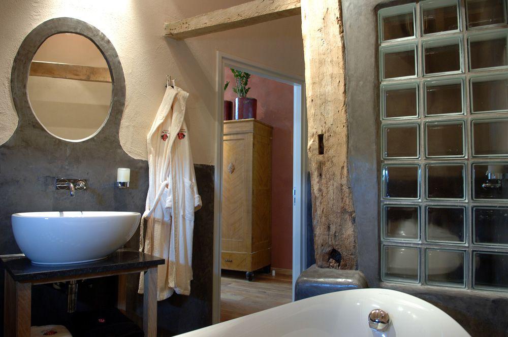 Keuken Badkamer Zutphen : Huis te koop ruysdaelstraat cc zutphen funda