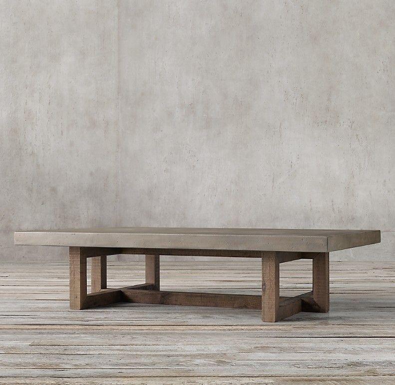 Heston coffee table 1000 coffee table coffee table