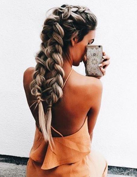 Pin Sthaboutlara Something About Lara Belleza Fotos Tumblr Peinados