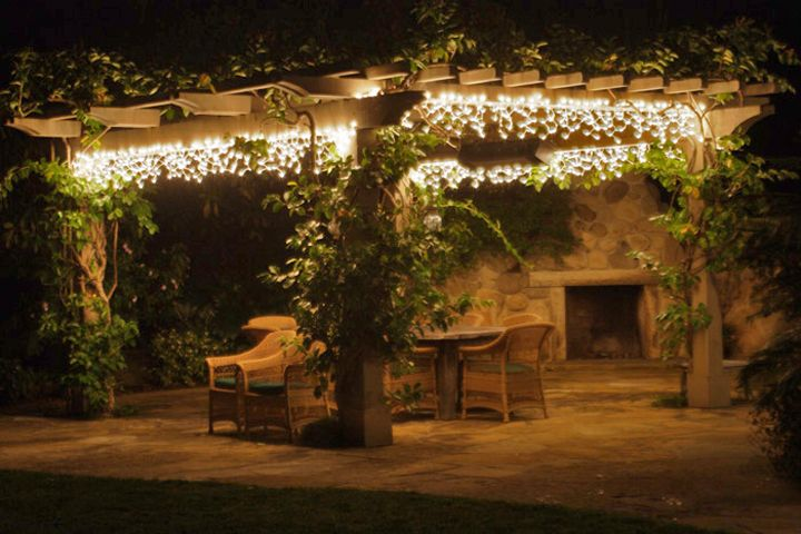 Pin By Randy Tirsell On Awesome House Ideas Patio