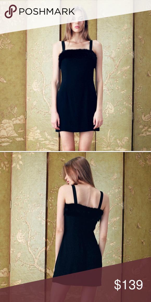 0daddd2c166f9 Brand new Staud Elise Dress BRAND NEW! Staud Elise Dress