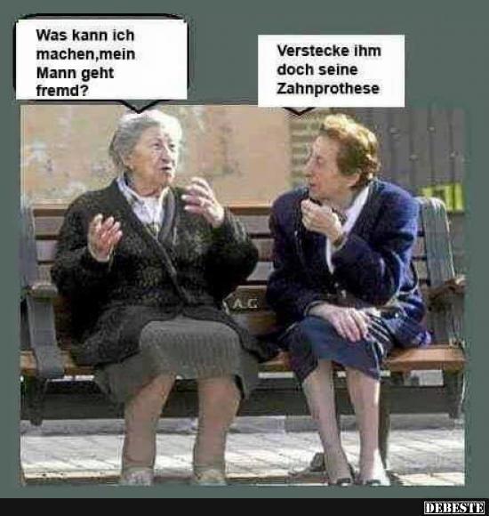 Pin en Funny Lustig