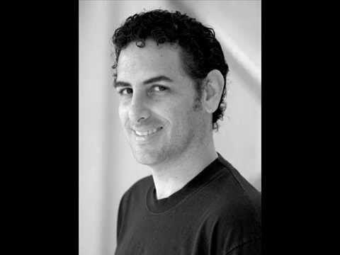 Juan Diego Florez - Malinconia ninfa gentile ( Vincenzo Bellini )