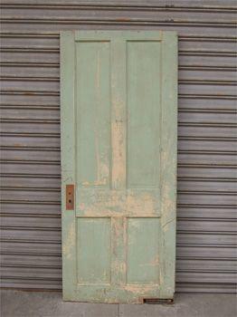 アンティークドア Pd A 280 アンティーク ドア ドア 木製ドア